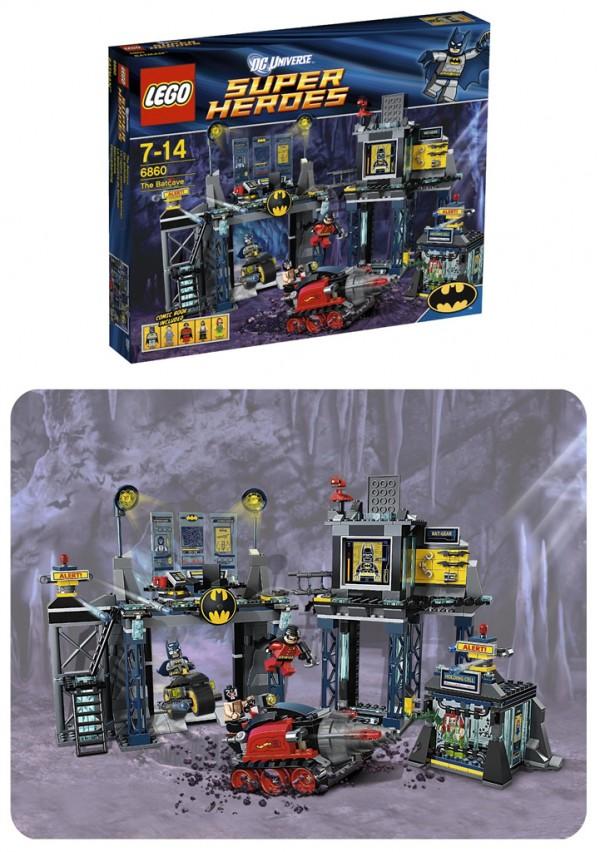 LEGO DC i Marvel heroji Lego-s12