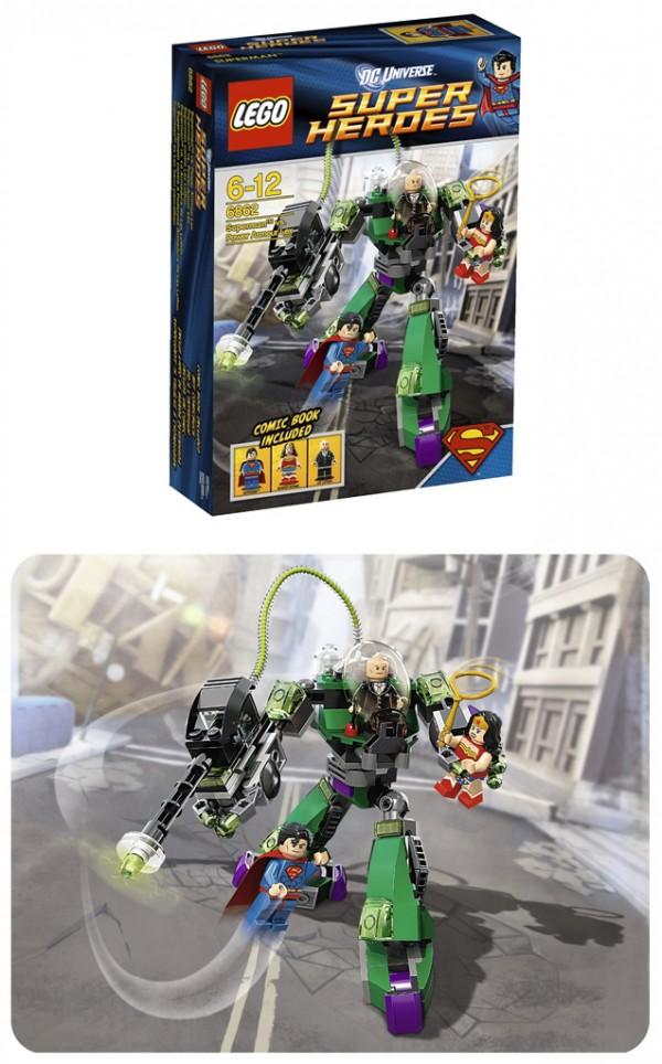 LEGO DC i Marvel heroji Lego-s13
