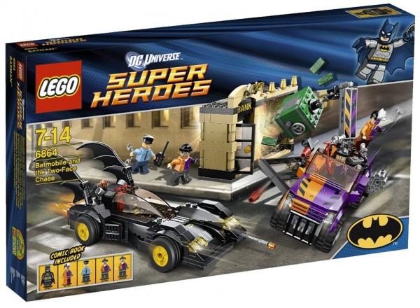 LEGO DC i Marvel heroji Lego-s15