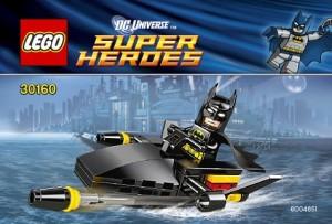 LEGO DC i Marvel heroji Lego-s16