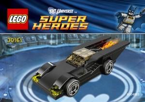 LEGO DC i Marvel heroji Lego-s17