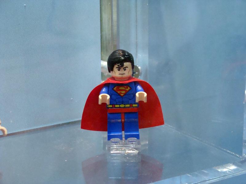 LEGO DC i Marvel heroji Marvel10