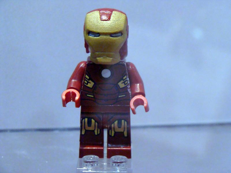 LEGO DC i Marvel heroji Marvel13