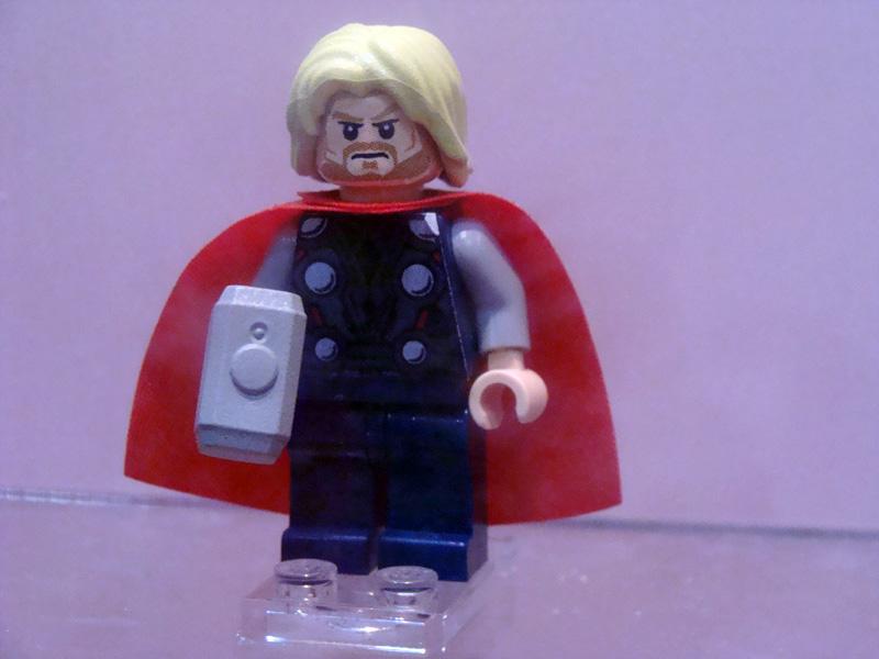 LEGO DC i Marvel heroji Marvel14