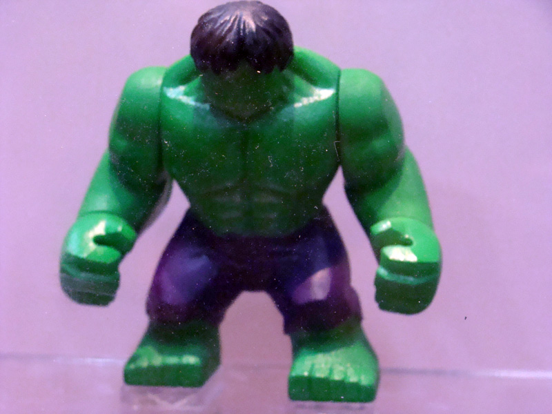LEGO DC i Marvel heroji Marvel15
