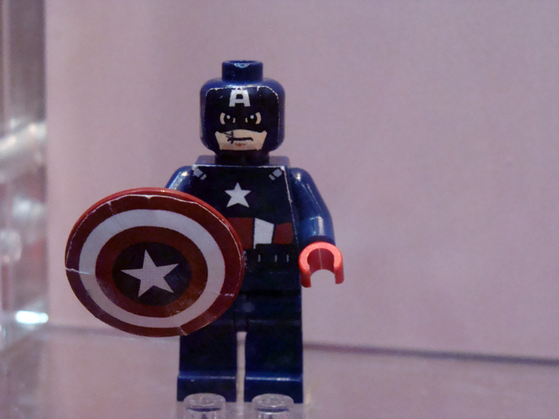 LEGO DC i Marvel heroji Marvel16