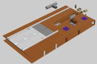Lego Digital Designer (LDD) - Kreacije članova foruma Re_05110