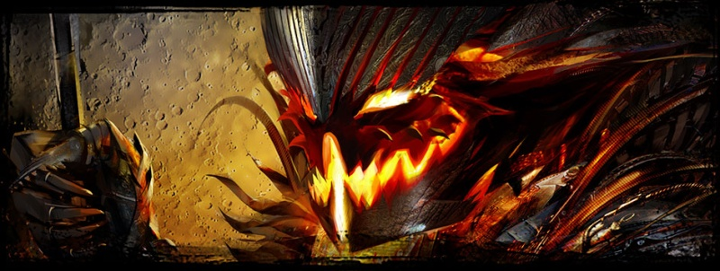 GW2 - Octobre 2012 (Halloween + extension) Banner10