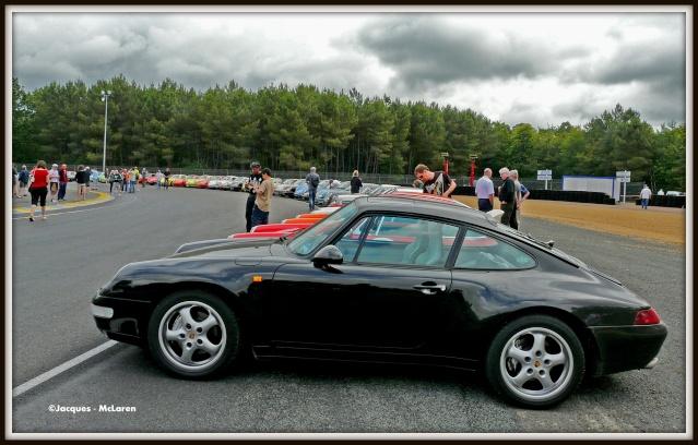 Le Mans Classic 2012 - Page 3 P1120616