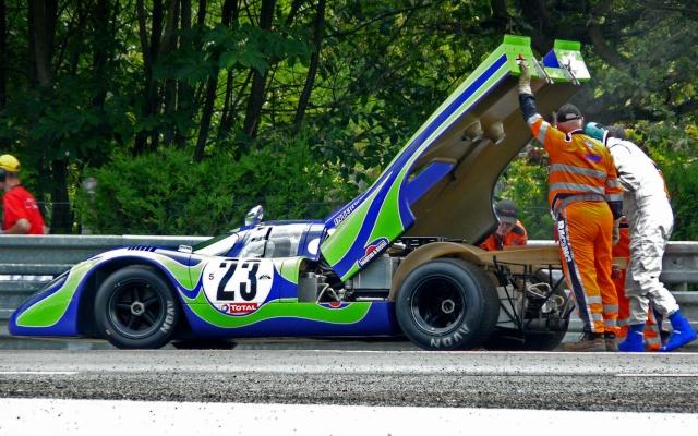 Le Mans Classic 2012 - Page 4 P1120710