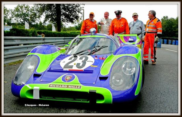Le Mans Classic 2012 - Page 4 P1120711
