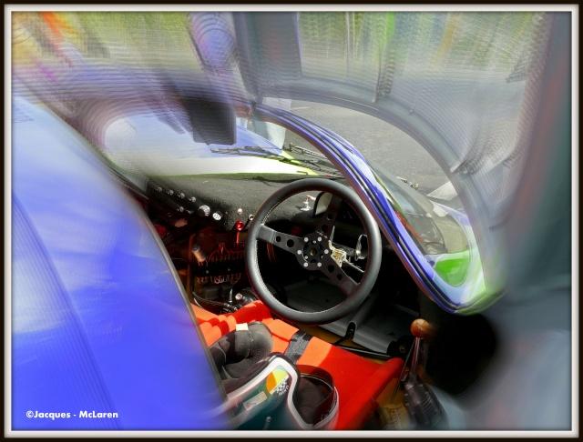 Le Mans Classic 2012 - Page 4 P1120712