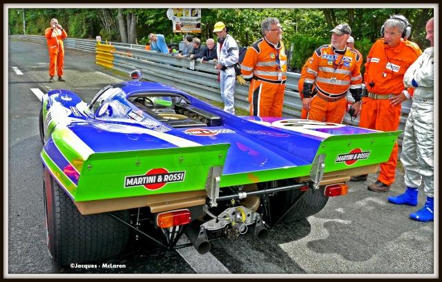 Le Mans Classic 2012 - Page 4 P1120713