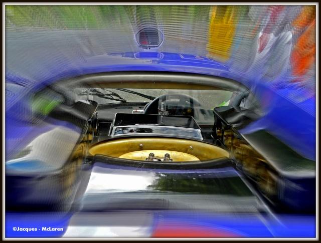 Le Mans Classic 2012 - Page 4 P1120714