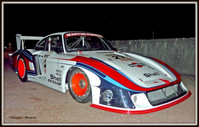 Le Mans Classic 2012 - Page 3 P1120810