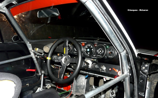 Le Mans Classic 2012 - Page 3 P1120811