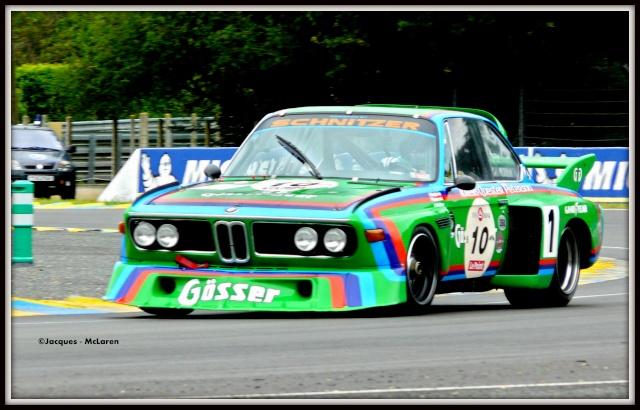 Le Mans Classic 2012 - Page 5 P1130110