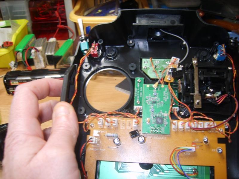 """Ajout d'un inter """"throttle cut"""" - Page 2 S8303311"""