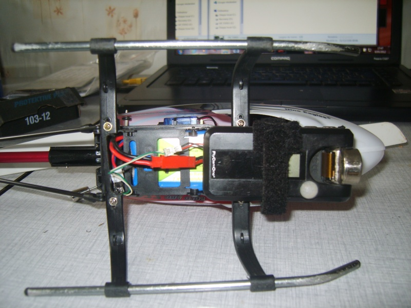 flycam - Page 3 S8303412