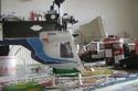 Adapter un autre fuselage sur le Big Lama Dsc01611