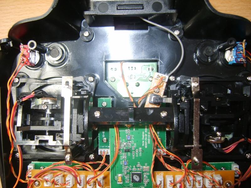 """Ajout d'un inter """"throttle cut"""" - Page 2 Vue_ge12"""