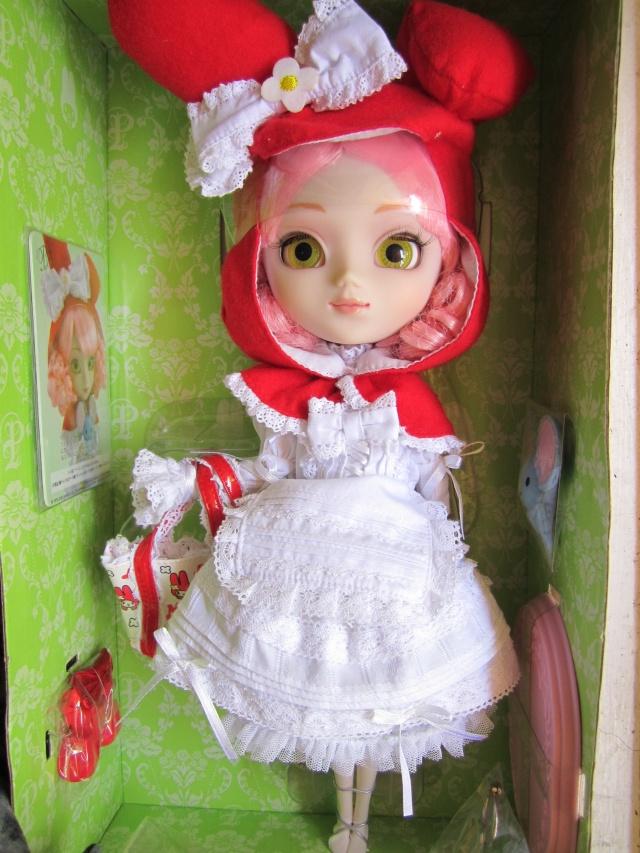 nouvelle miss+tenues trisquette :D - Page 2 Photo_16