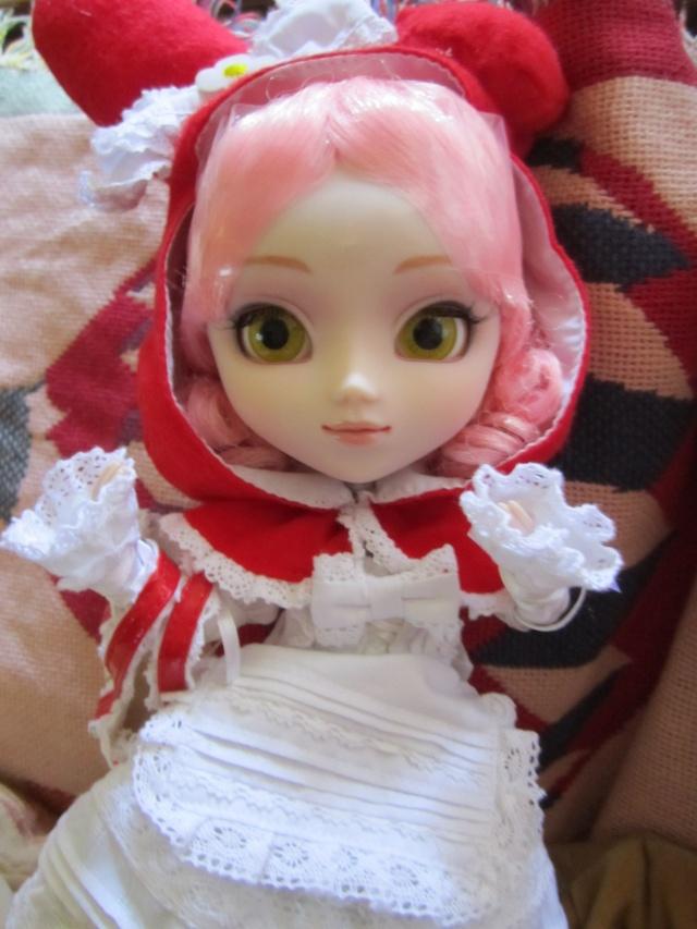 nouvelle miss+tenues trisquette :D - Page 2 Photo_18