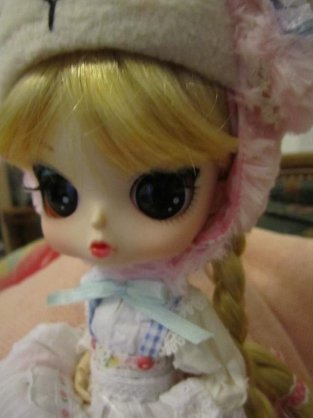nouvelle miss+tenues trisquette :D - Page 2 Photo_32