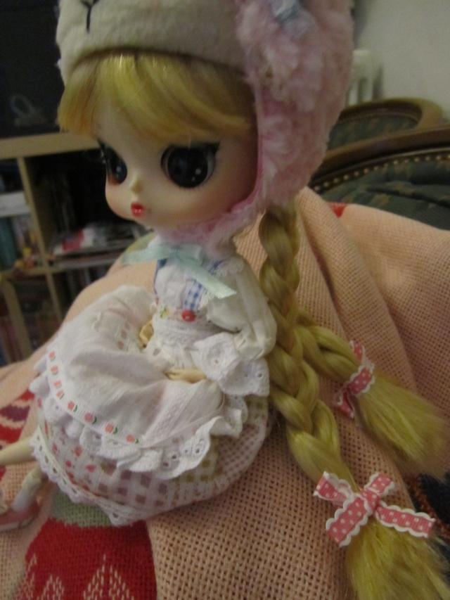 nouvelle miss+tenues trisquette :D - Page 2 Photo_33