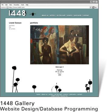 Gioco: Conta per immagini (751-1500) - Pagina 47 144810
