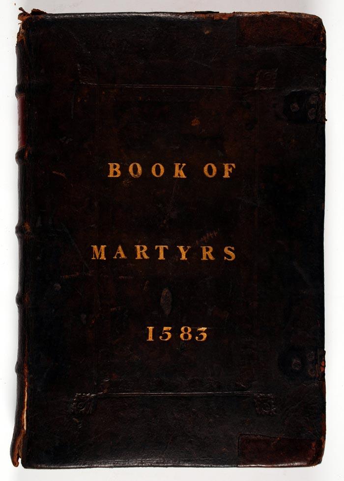Gioco: Conta per immagini (1501-2250) - Pagina 6 Bookof10