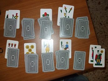 Una testa, un cuore... e un mazzo di carte Dscf3311
