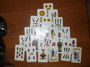 Una testa, un cuore... e un mazzo di carte Dscf3312