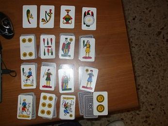 Una testa, un cuore... e un mazzo di carte Dscf3313