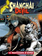 Shanghai Devil Shdevi10