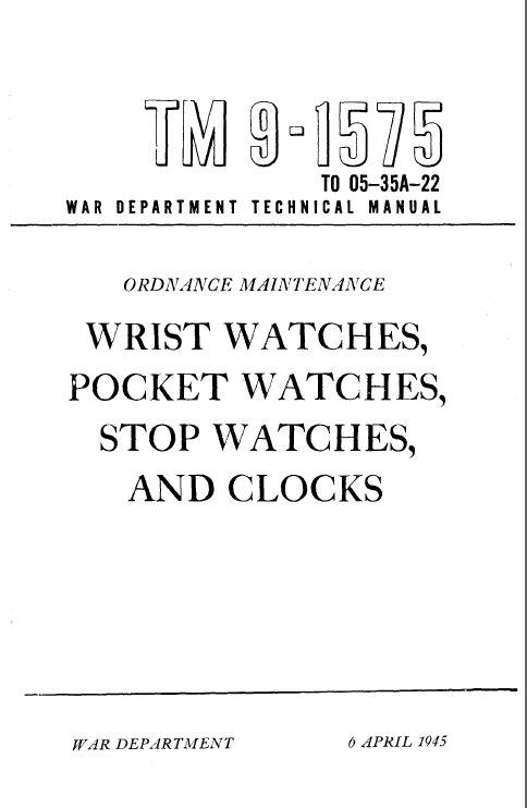Gioco: Conta per immagini (1501-2250) - Pagina 5 Tm_9-110