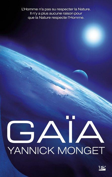 Gaîa - Yannick Monget 1207-g10