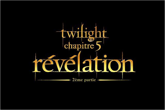 Twilight - Chapitre 5 : Révélation 2e partie  20046610