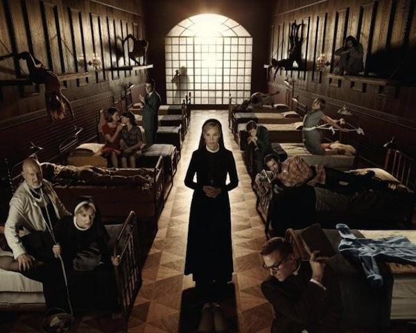 American horror story Ahs210