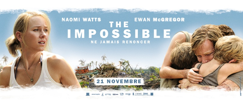 The impossible Cover_10