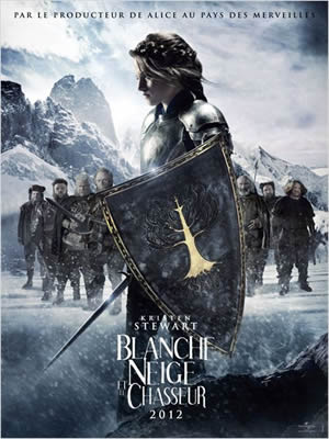 Blanche neige /VERSUS/ blanche neige!! Kriste10