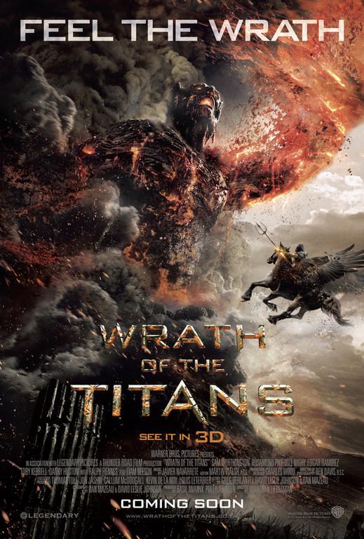 La colère des Titans La-col11