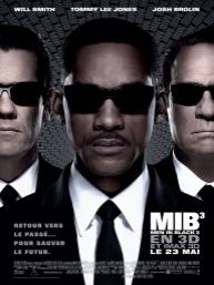 Men in black 3 Men-in11