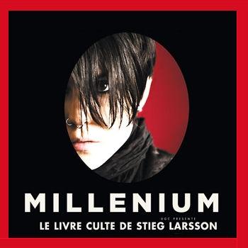 Millénium Millen10