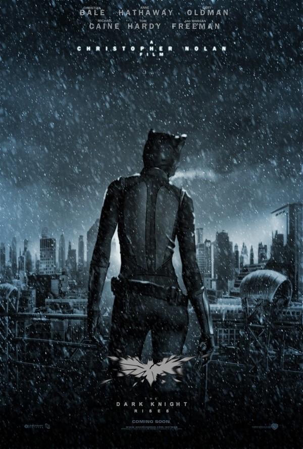 The dark knight rises The_da11