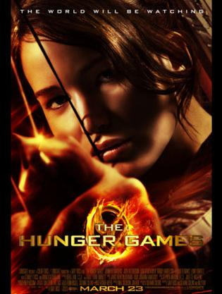 Hunger games The_hu10