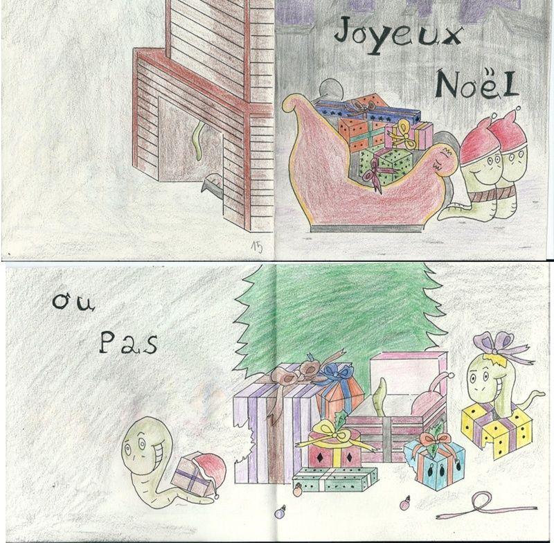 kururu arts - Page 8 Carte_12