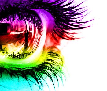 Clemshade's prez Eye_210