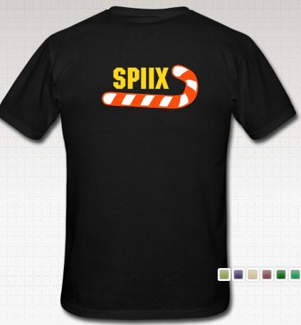 [uDS] Des T-Shirts avec notre emblème ? Arre10