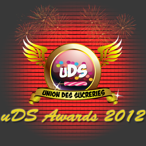 [News] Les uDS Awards 2012 approchent ! Sans_t11